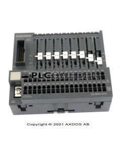 Siemens 6ES7 120-0BH01-0AA0 (6ES71200BH010AA0)
