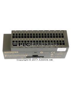 Siemens 6ES7 120-2BH00-0AA0 (6ES71202BH000AA0)