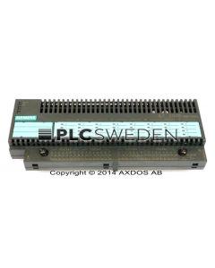 Siemens 6ES7 131-0BL10-0XB0 (6ES71310BL100XB0)