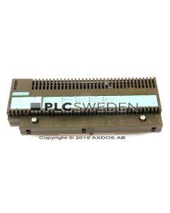 Siemens 6ES7 131-0HF00-0XB0 (6ES71310HF000XB0)