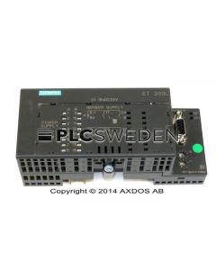 Siemens 6ES7 131-1BH01-0XB0 (6ES71311BH010XB0)
