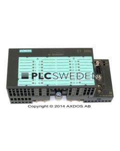 Siemens 6ES7 131-1BL00-0XB0 (6ES71311BL000XB0)