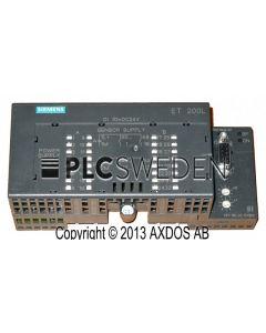 Siemens 6ES7 131-1BL01-0XB0 (6ES71311BL010XB0)