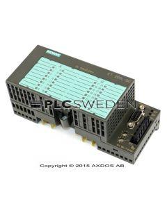 Siemens 6ES7 131-1BL11-0XB0 (6ES71311BL110XB0)