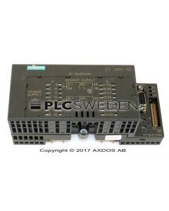 Siemens 6ES7 131-1BL12-0XB0 (6ES71311BL120XB0)