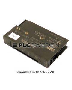 Siemens 6ES7 131-4BB01-0AB0 (6ES71314BB010AB0)