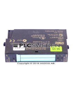 Siemens 6ES7 131-4BD00-0AB0 (6ES71314BD000AB0)