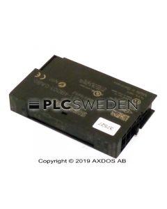 Siemens 6ES7 131-4BD01-0AB0 (6ES71314BD010AB0)
