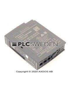 Siemens 6ES7 131-6BH00-0BA0 (6ES71316BH000BA0)