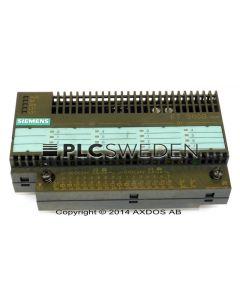 Siemens 6ES7 132-0BH01-0XB0 (6ES71320BH010XB0)