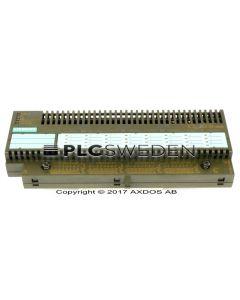 Siemens 6ES7 132-0BL00-0XB0 (6ES71320BL000XB0)