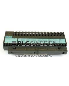 Siemens 6ES7 132-0BL01-0XB0 (6ES71320BL010XB0)