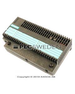 Siemens 6ES7 132-0GF00-0XB0 (6ES71320GF000XB0)