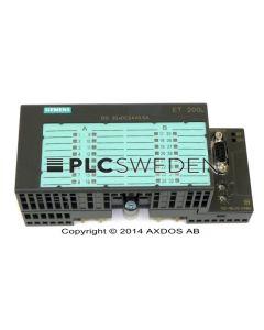 Siemens 6ES7 132-1BL00-0XB0 (6ES71321BL000XB0)