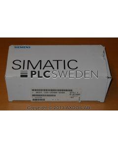 Siemens 6ES7 132-1EH00-0AB0 (6ES71321EH000XB0)