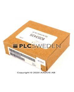 Siemens 6ES7 132-6BD20-0BA0 (6ES71326BD200BA0)