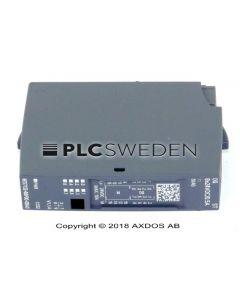 Siemens 6ES7 132-6BF00-0BA0 (6ES71326BF000BA0)