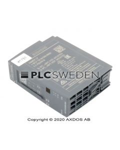 Siemens 6ES7 132-6HD00-0BB0 (6ES71326HD000BB0)