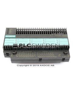 Siemens 6ES7 133-0BH00-0XB0 (6ES71330BH000XB0)