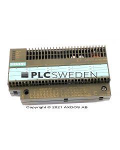 Siemens 6ES7 133-0BH10-0XB0 (6ES71330BH100XB0)