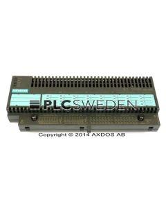 Siemens 6ES7 133-0BL00-0XB0 (6ES71330BL000XB0)