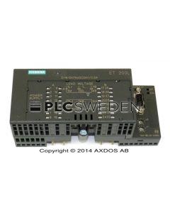Siemens 6ES7 133-1BL00-0XB0 (6ES71331BL000XB0)