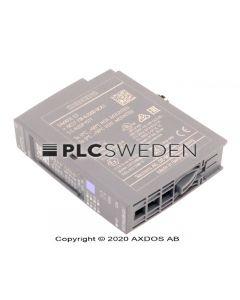 Siemens 6ES7 134-6JD00-0CA1 (6ES71346JD000CA1)