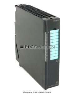 Siemens 6ES7 134-7SD51-0AB0 (6ES71347SD510AB0)