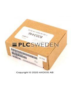 Siemens 6ES7 136-6DB00-0CA0 (6ES71366DB000CA0)