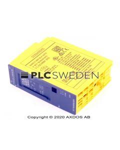 Siemens 6ES7 136-6RA00-0BF0 (6ES71366RA000BF0)