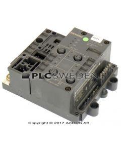 Siemens 6ES7 141-1BF01-0XB0 (6ES71411BF010XB0)