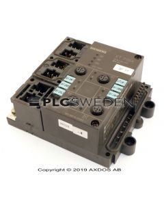 Siemens 6ES7 141-1BF10-0XB0 (6ES71411BF100XB0)