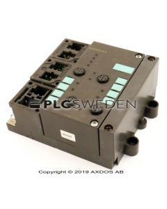 Siemens 6ES7 141-1BF12-0XB0 (6ES71411BF120XB0)
