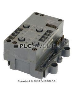 Siemens 6ES7 141-1BF30-0XA0 (6ES71411BF300XA0)