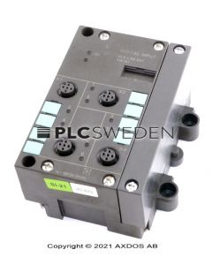 Siemens 6ES7 141-1BF30-0XB0 (6ES71411BF300XB0)
