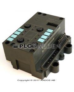 Siemens 6ES7 141-1BF31-0XA0 (6ES71411BF310XA0)