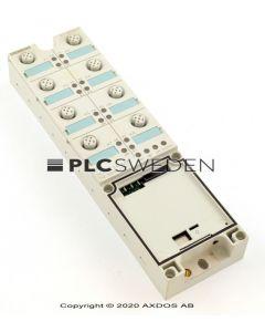 Siemens 6ES7 142-3BH00-0XA0 (6ES71423BH000XA0)