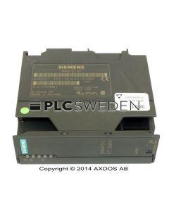 Siemens 6ES7 153-1AA00-0XB0 (6ES71531AA000XB0)