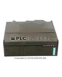 Siemens 6ES7 153-2AA01-0XB0 (6ES71532AA010XB0)