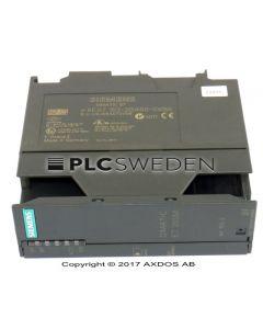 Siemens 6ES7 153-2BA00-0XB0 (6ES71532BA000XB0)