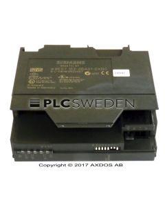 Siemens 6ES7 153-2BA01-0XB0 (6ES71532BA010XB0)