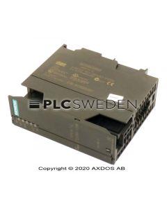 Siemens 6ES7 153-2BA82-0XB0 (6ES71532BA820XB0)