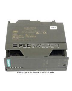 Siemens 6ES7 153-2BB00-0XB0 (6ES71532BB000XB0)