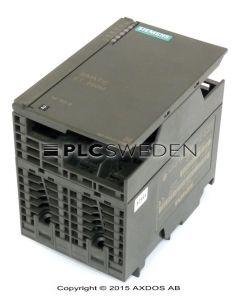 Siemens 6ES7 153-3AA01-0XB0 (6ES71533AA010XB0)