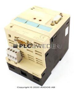 Siemens 6ES7 158-0AA01-0XA0 (6ES71580AA010XA0)