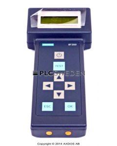 Siemens 6ES7 181-0AA01-0AA0 (6ES71810AA010AA0)