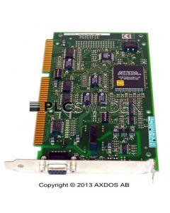 Siemens 6ES7 182-0AA01-0XA0 (6ES71820AA010XA0)