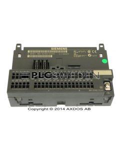 Siemens 6ES7 193-1CH00-0XA0 (6ES71931CH000XA0)