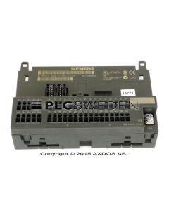 Siemens 6ES7 193-1CH10-0XA0 (6ES71931CH100XA0)
