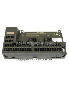 Siemens 6ES7 193-1CL10-0XA0 (6ES71931CL100XA0)